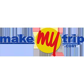makemytrip-logo