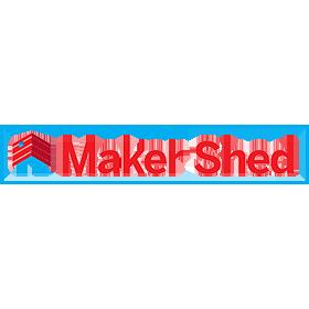 maker-shed-logo