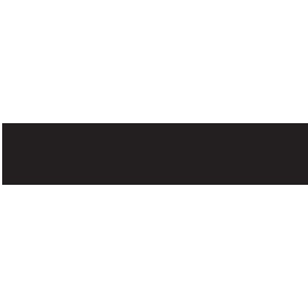 makerskit-logo