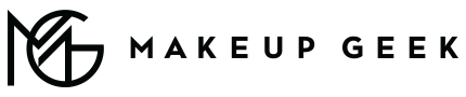 makeupgeek-logo