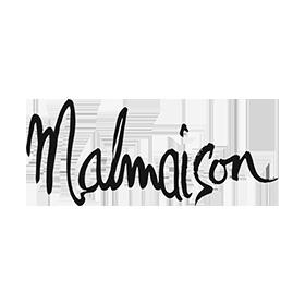 malmaison-uk-logo