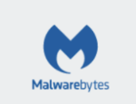 malwarebytes-com-logo