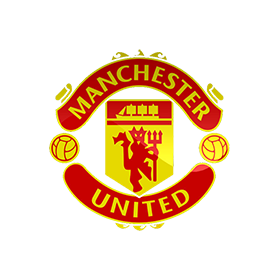 manchester-united-direct-uk-logo