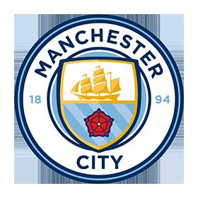 mancity-uk-logo