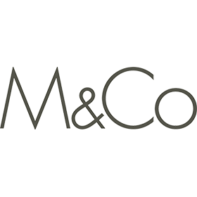 mandco-uk-logo