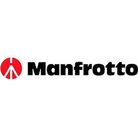 manfrotto-uk-logo