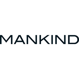 mankind-us-logo