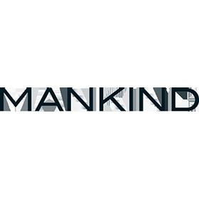mankind-us-logo