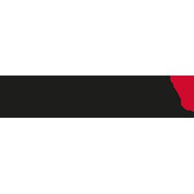 manor-ch-logo