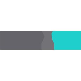 manos-wine-logo