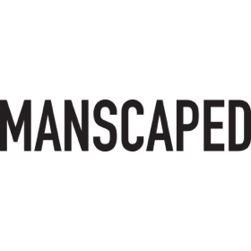 manscaped-logo