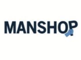 manshop-logo