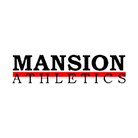 mansion-athletics-logo