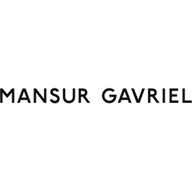 mansurgavriel-logo