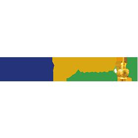 mapi-logo
