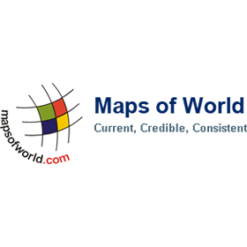 maps-of-world-logo