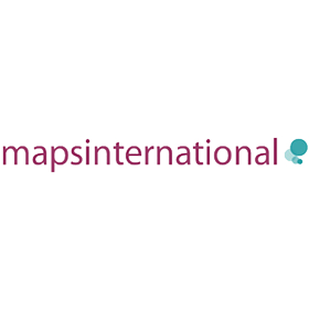 mapsinternational-uk-logo