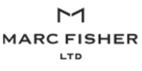 marc-fisher-logo