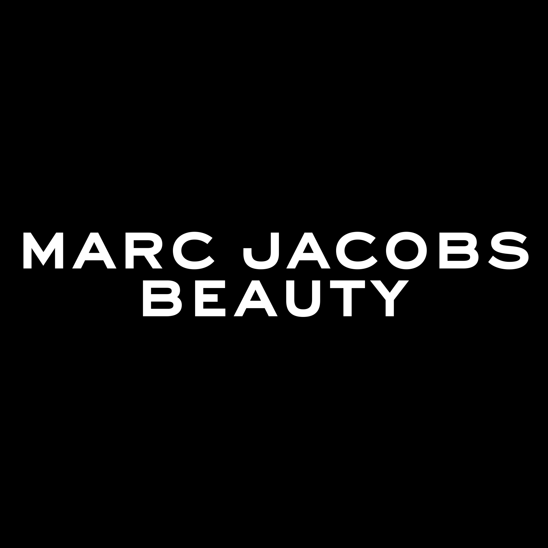 marc-jacobs-beauty-logo