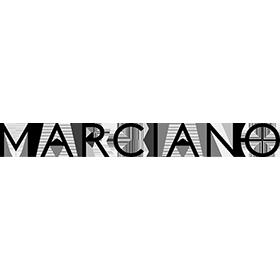 marciano-ca-logo
