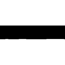 marciano-logo
