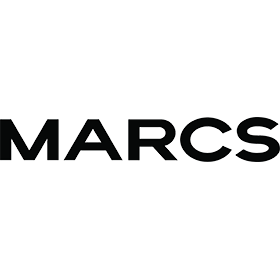 marcs-australia-au-logo
