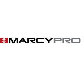 marcy-strength-fitness-equipment-logo