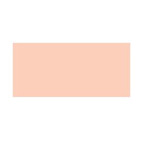 margaret-elizabeth-logo