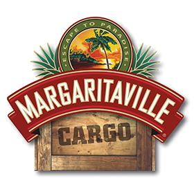 margaritaville-ca-logo