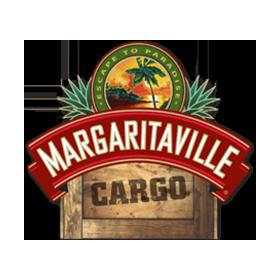 margaritaville-cargo-logo