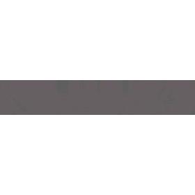 marika-logo