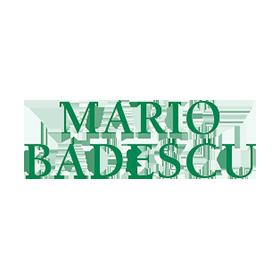 mario-badescu-logo