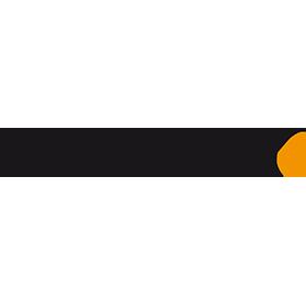 marketplace-zanox-es-logo