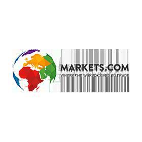 markets-es-logo