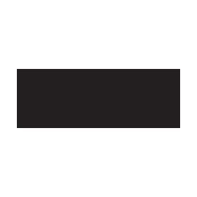 marks-and-spencer-london-logo