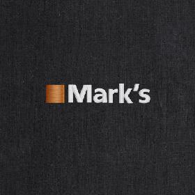 marks-logo