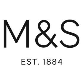 marksandspencer-logo