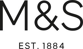 marksandspencer-uk-logo