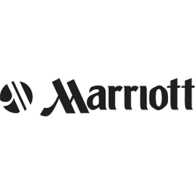 marriott-uk-logo