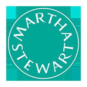 marthastewart-logo