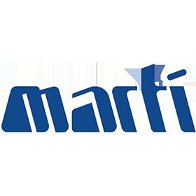 marti-mx-logo