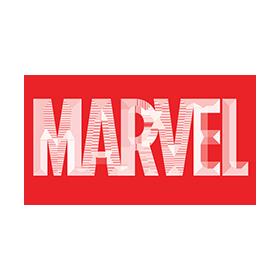 marvel-store-logo