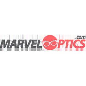 marveloptics-logo