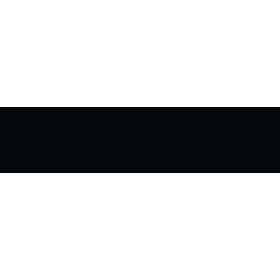 marysiaswim-logo