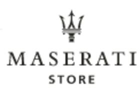 maserati-store-logo