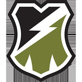 mashsf-logo