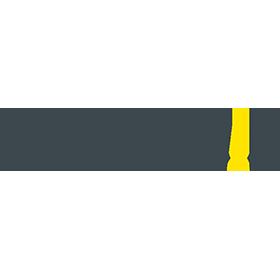 masmovil-es-logo