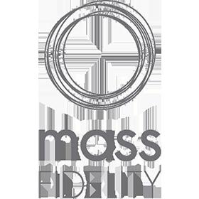 mass-fidelity-logo