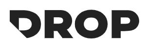 massdrop-logo