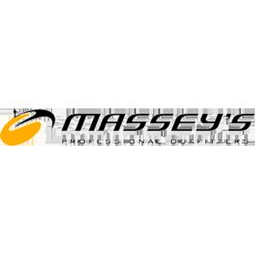 masseys-outfitters-logo